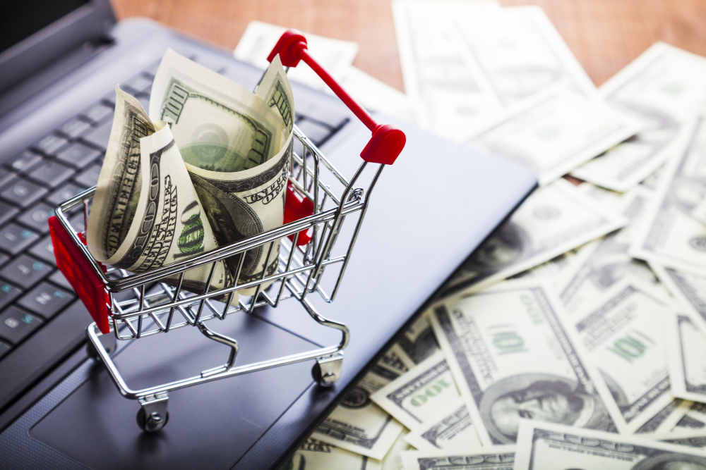 How to Calculate Sales Tax for eCommerce | The Definitive Guide