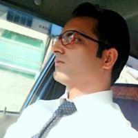 Zahoor Bhat