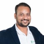 Abhishek Agarwal
