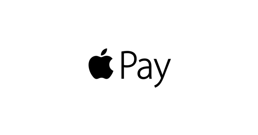 Give Your Customers on iOS a One-Touch Checkout with Apple Pay