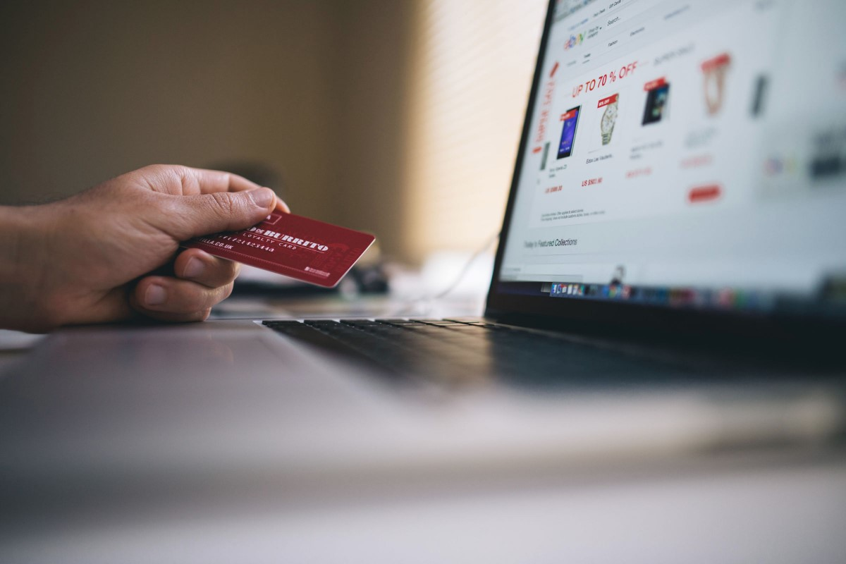 Conversion-driving feed optimization tips for Google Shopping