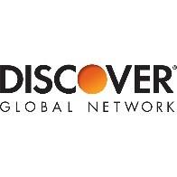 discover global network.jpg