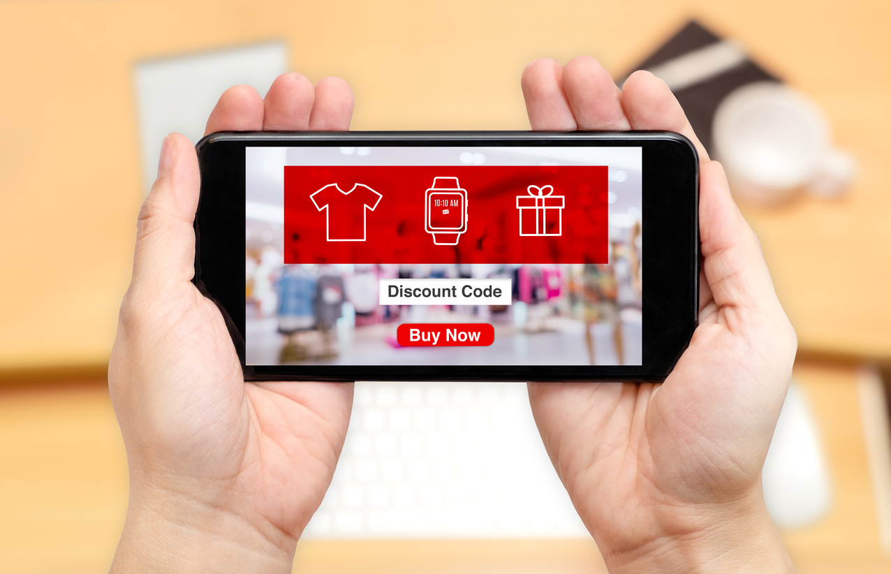 eCommerce Guide to Coupons and Discounts