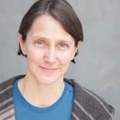 Gail Cole