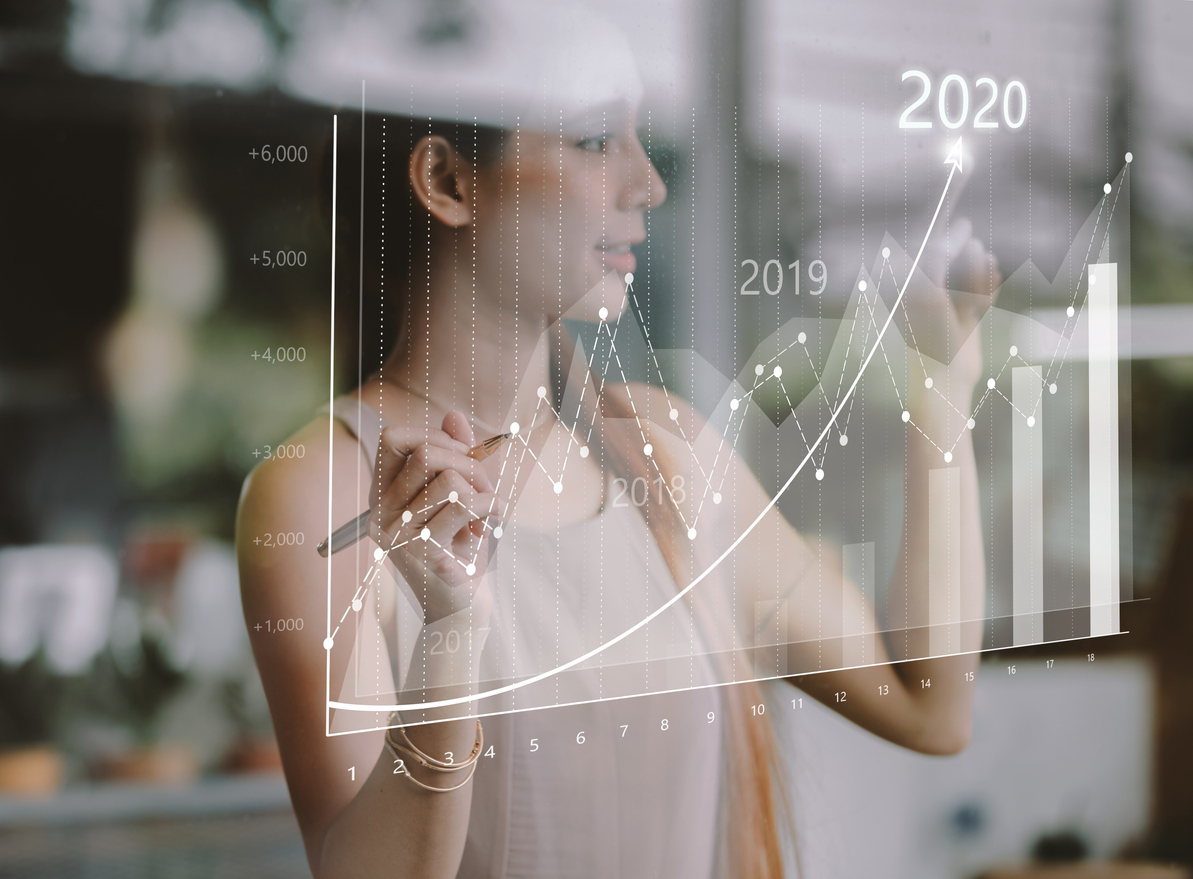 Top eCommerce Trends for 2020 from Business Experts