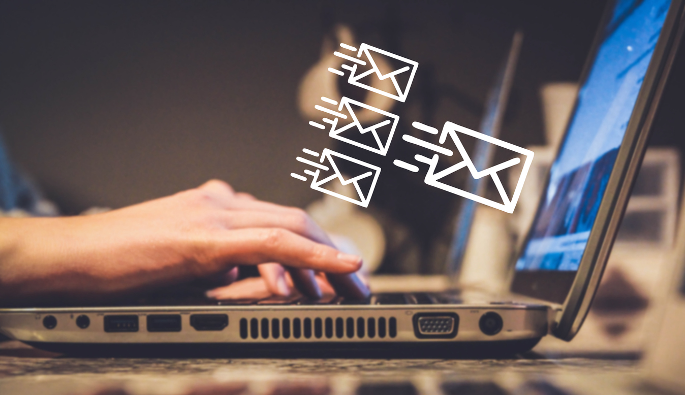 Automated Email Marketing