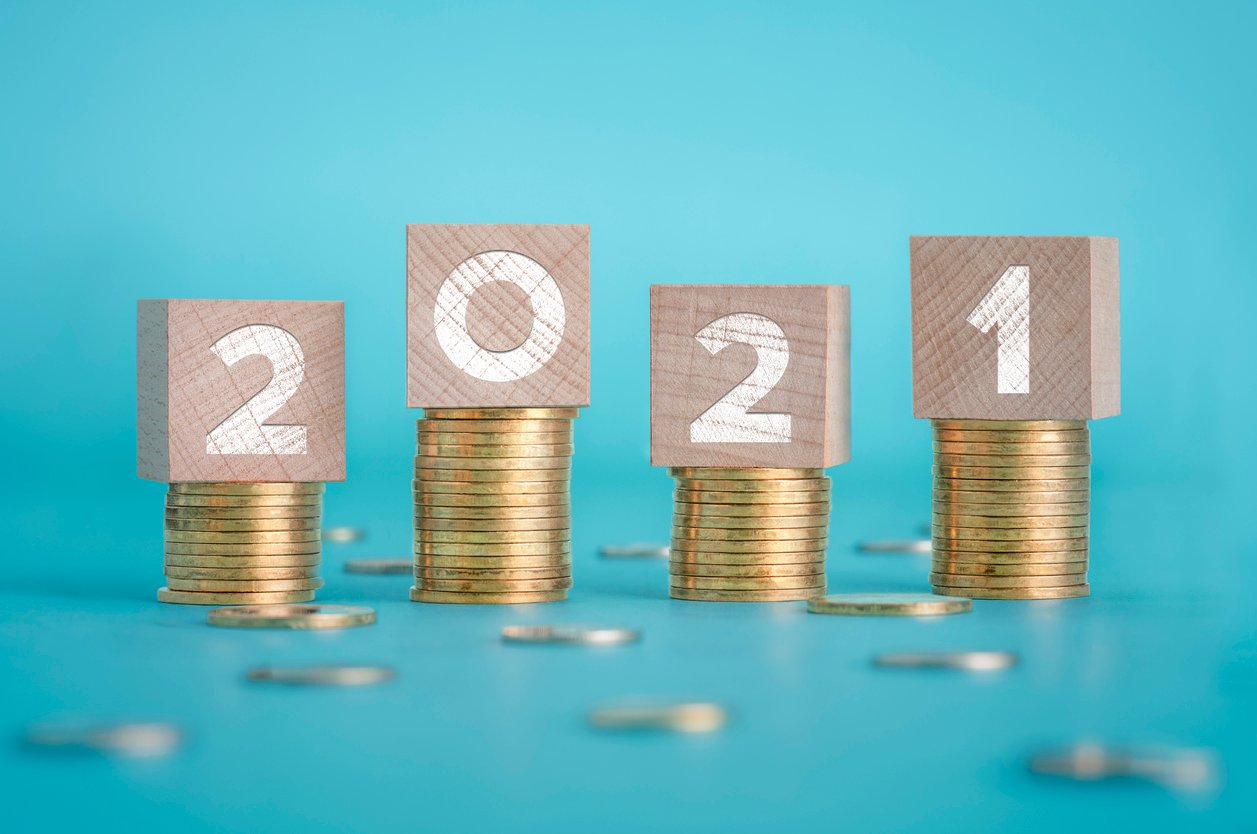 Best Ecommerce Platform 2021 The Future of Ecommerce: 8 Trends to Watch Out for in 2021