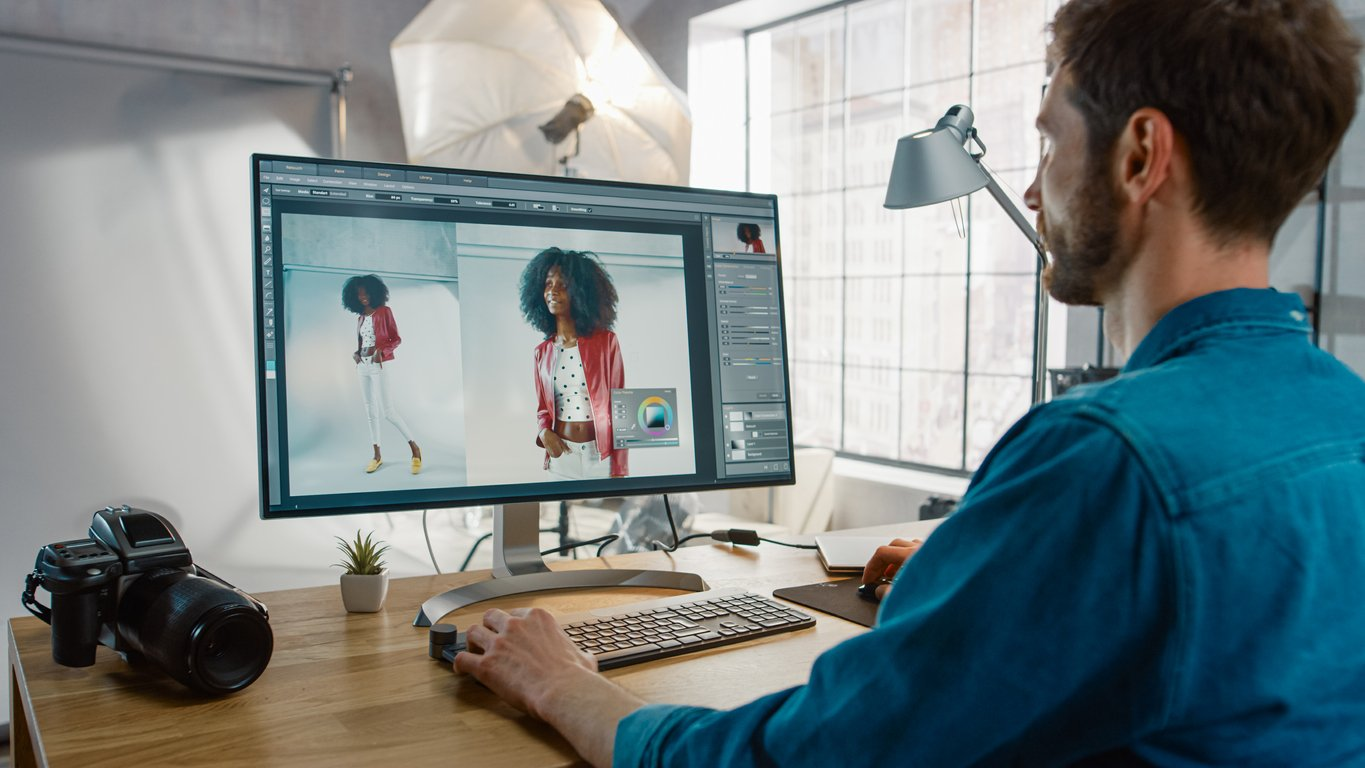 The 10 Best Free Photo Editors for eCommerce