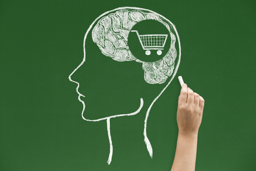 9 Ways to Reduce Cart Abandonment Using Psychology