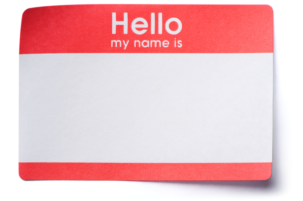 Best Business Name Generators to Find an Unique Name for
