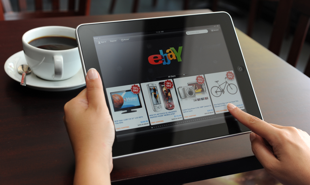 A Useful Guide to Making the Most of Your eBay Shop