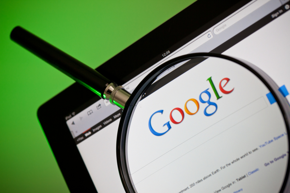 What is Google Shopping and Why Does it Matter for Ecommerce Sellers?