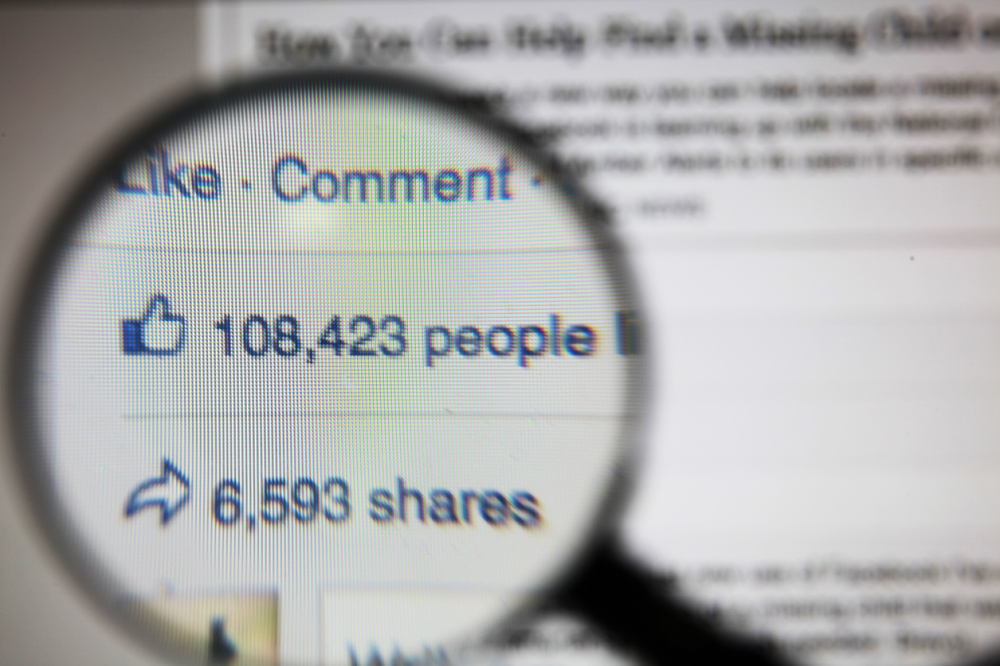 The Facebook Ads Strategy That I Use To Generate the Cheapest Conversions