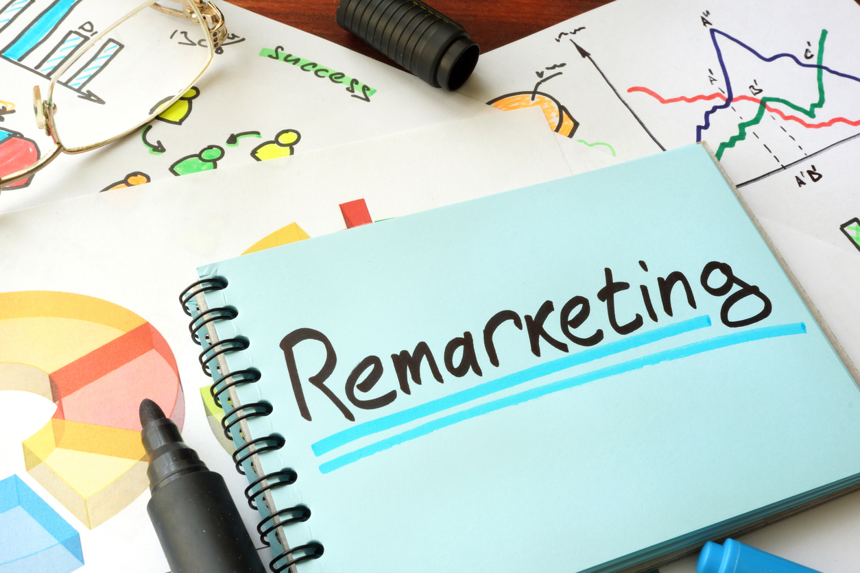 Guide to Remarketing