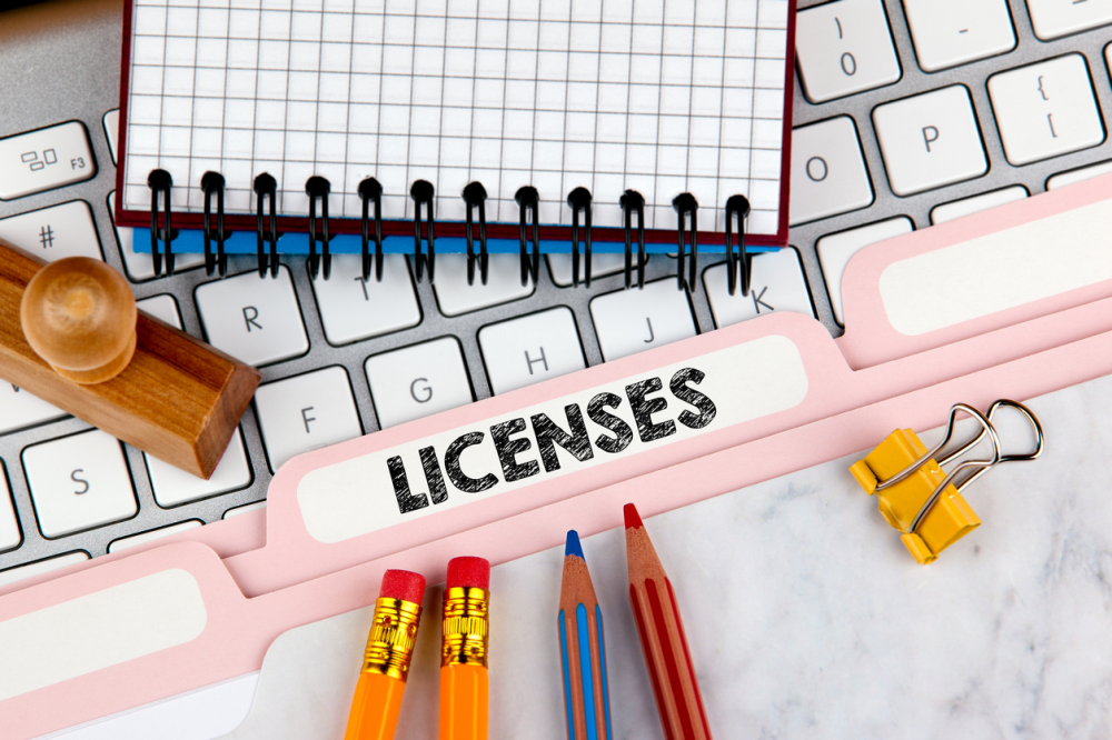 Do I need a Business License to Sell Online?