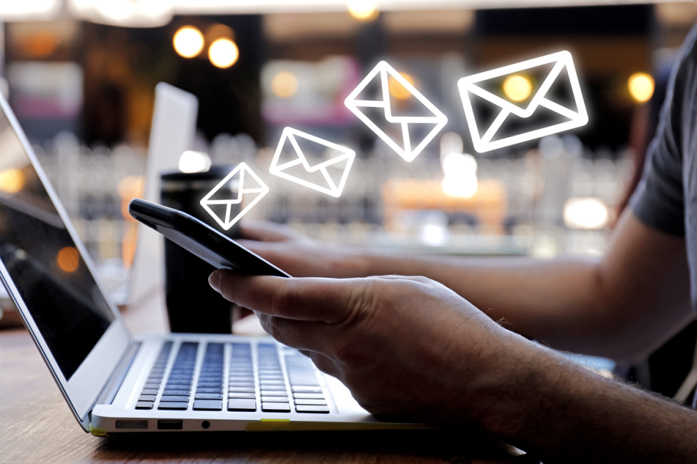 Why Hyper-Personalization in Emails Matters for Your E-commerce Business