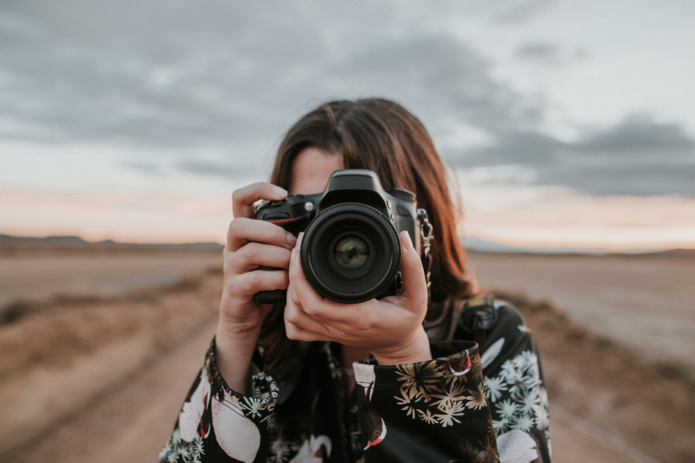 Best Sites for Free Stock Photos
