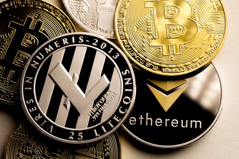 Why You Should Accept Cryptocurrency In Your E-Commerce Store