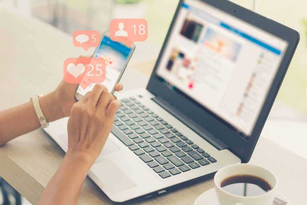 Cut Down Friction and Grow Sales in 3 Steps by Adding a Facebook Shop
