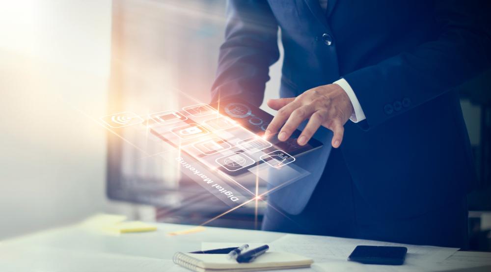 Ecommerce Marketing Essentials: 10 Actionable Tactics to Drive More Sales
