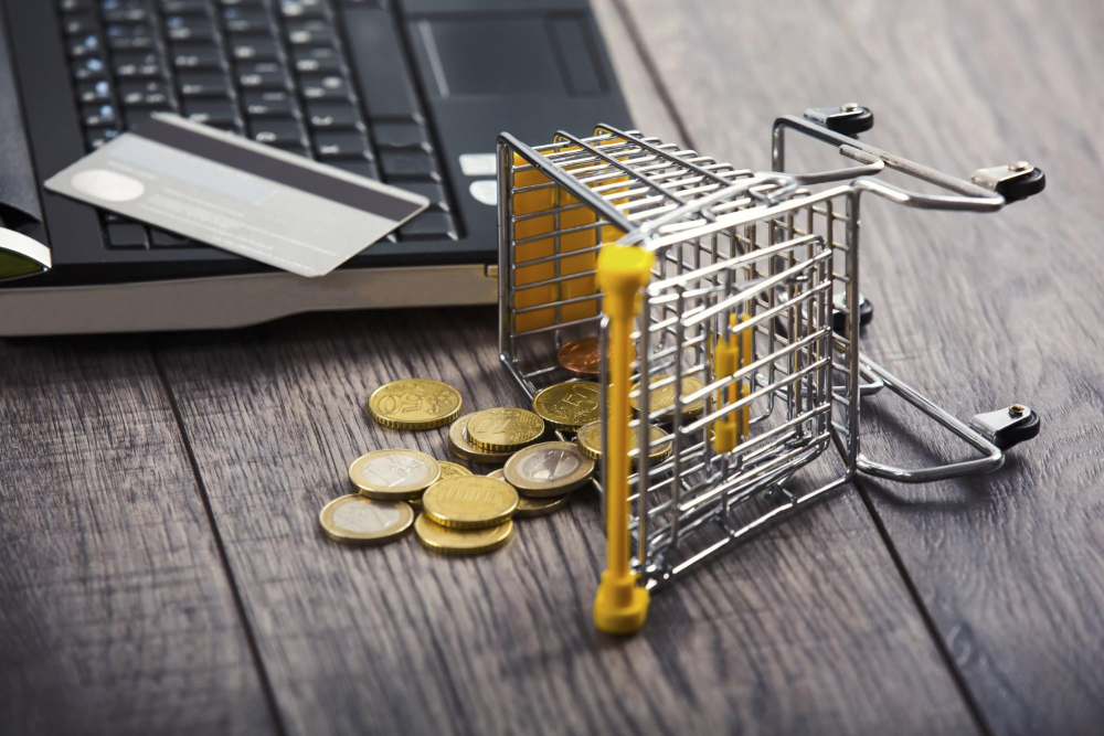 8 Proven Ways to Decrease Cart Abandonment