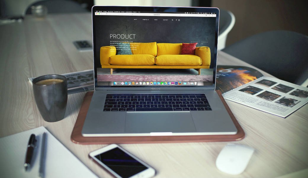 10 Ecommerce Design Features Your Customers are Craving