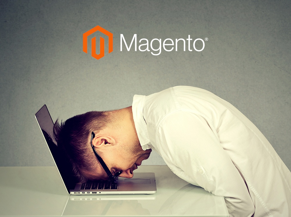 Stuck on Magento 1.x? 5 Reasons to Move to 3dcart