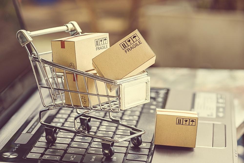 online-cart-rsz.jpg