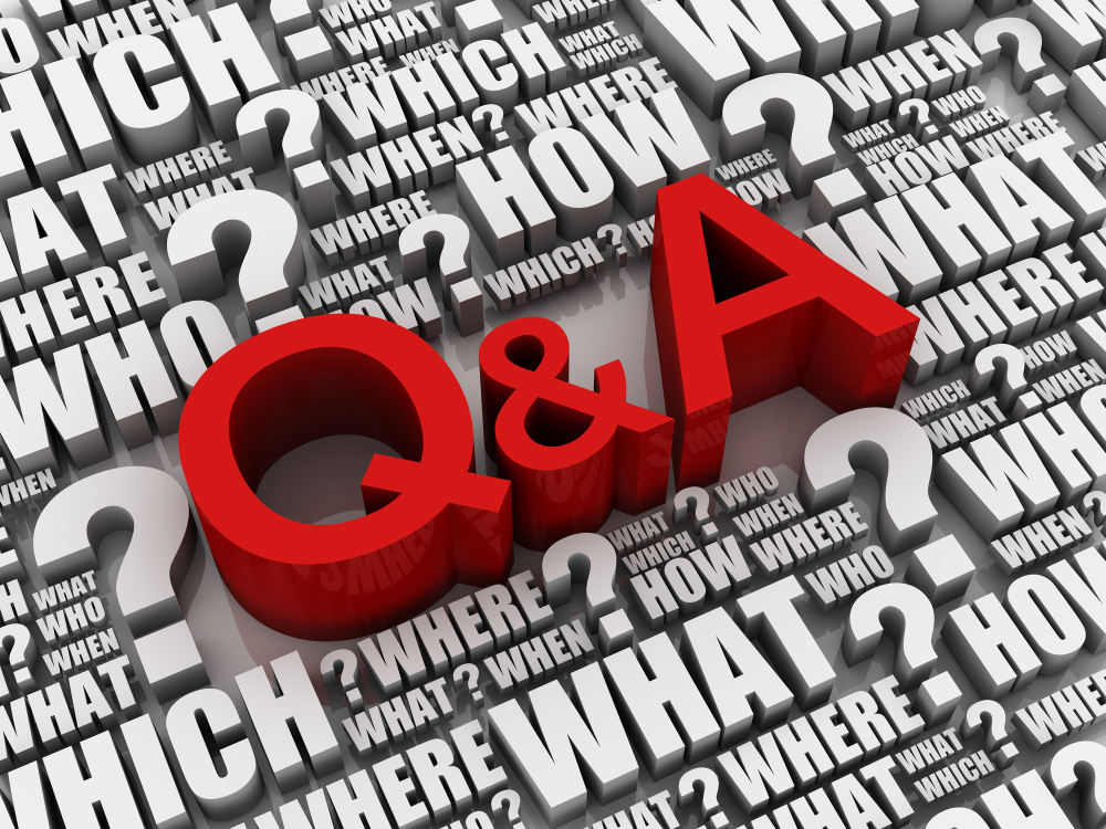 Engage your customers with 3dcart's Product Questions & Answers feature