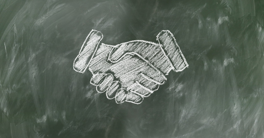 8 Ways To Get Referrals For Your eCommerce Store