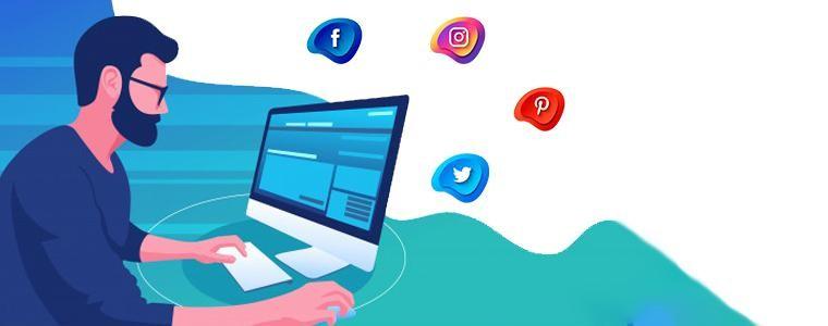 social media feature-1