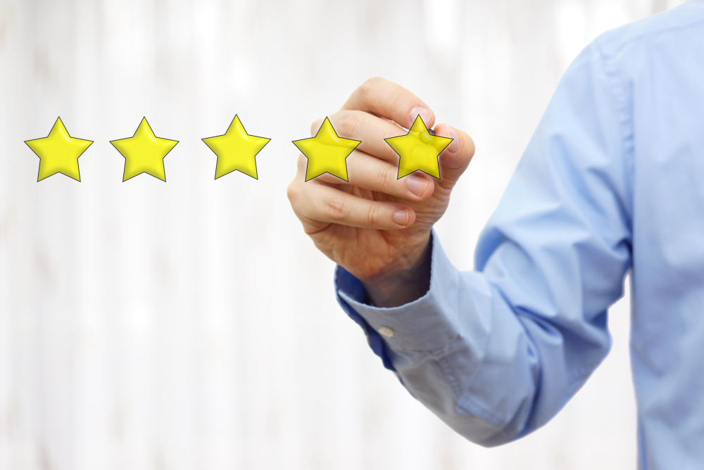 stars-review-rsz.png